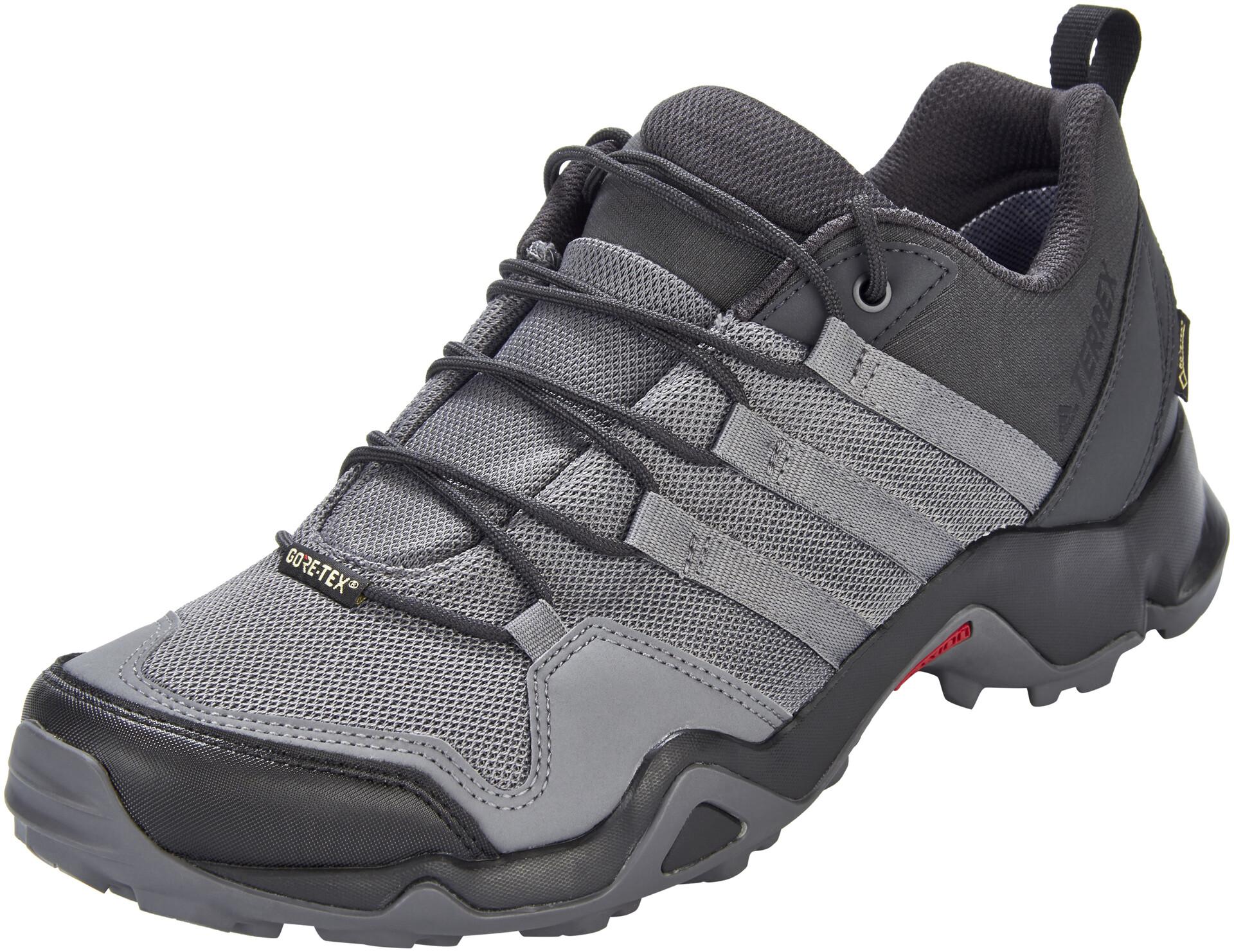 zapatos adidas terrex hombre